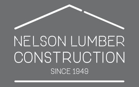Nelson Lumber Construction